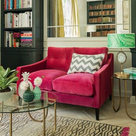 Deep Dream Sofa Collection - Sofas - Shop By Item - Sofas & Upholstery