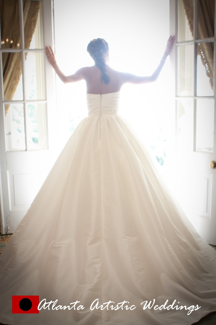 intimate wedding packages atlantga%0A from one of the many historic wedding venues in Atlanta