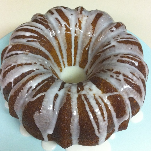Amaretto Cake | Home cooked meals | Pinterest