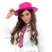 School Girl Fancy Dress
