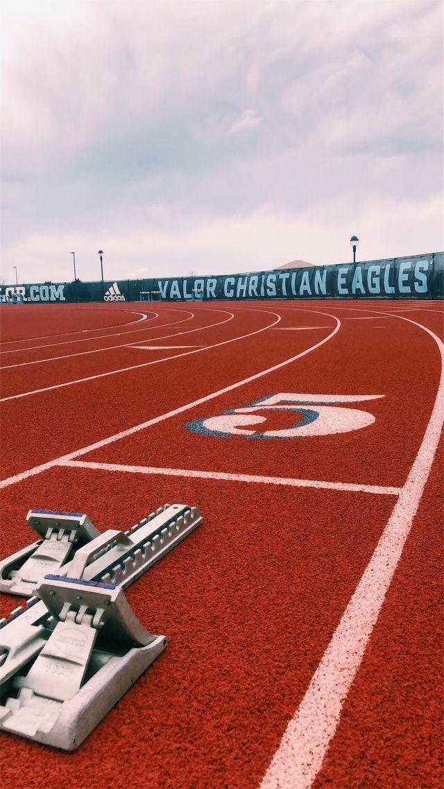 Pin By Faustina On T R A C K N F I E L D In 2020 Field Sports Track