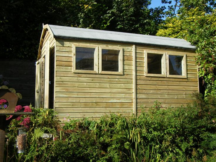 shed direct sheds direct garden shed garden sheds garden workshop garden - Garden Sheds Workshops