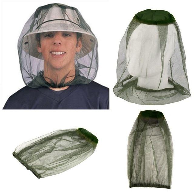 Foldable Head Umbrella Hat Anti Rain Outdoor Fishing Caps Portable Travel Hiking Beach Fishing Umbrellas Hat Rain Gear Hot Sale Camping Hat Fishing Hat Fishing Umbrella