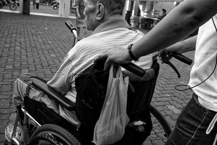 Rol de los cuidadores primarios