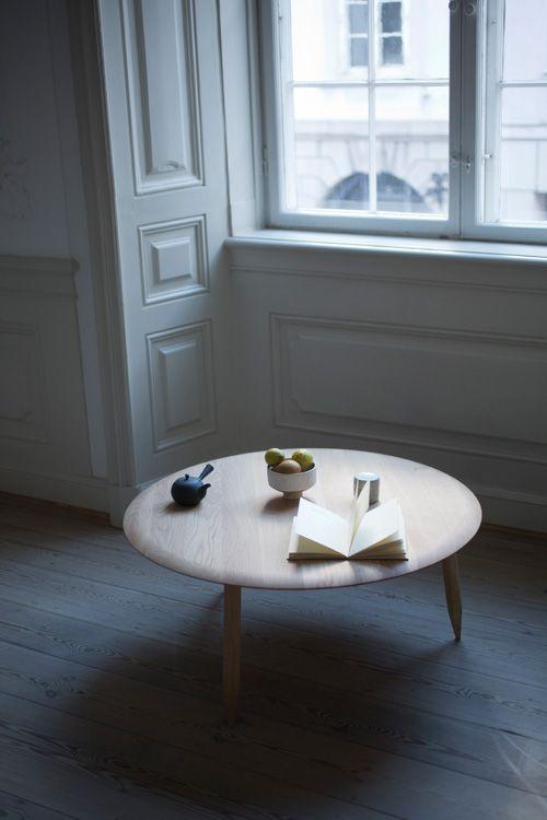 54 best hygge d nisches wohngl ck images on pinterest. Black Bedroom Furniture Sets. Home Design Ideas