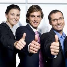Atunci când succesul tau este cu adevarat urias, el este, de regula, si foarte zgomotos – foarte multi oameni vorbesc, scriu sau bârfesc despre el. Însa drumul pe care l-ai facut ca sa ajungi la acest succes ramâne de obicei în umbra si nimeni nu îl vede. Cunoastem foarte multe persoane de succes, care indiferent…
