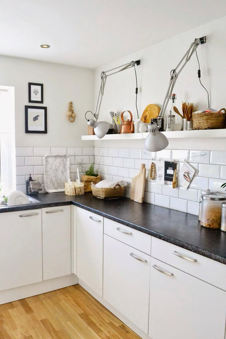 1341 best Kitchen images on Pinterest | Dream kitchens, Dreams and ...