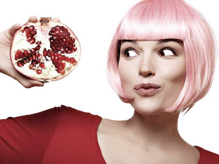 Jesteś na diecie pro-zdrowotnej i szukasz sposobu na skosztowanie czegoś słodkiego? A może po prostu masz ochotę na spróbowanie ciekawej i zdrowej odmiany pysznych deserów? Jeżeli tak, to podaruj sobie bilet na kulinarną podróż w świat zdrowych i wegańskich deserów. Voucher do wegańskiej knajpki na zdrowy i pyszny podwieczorek będzie słodką i oryginalną odmianą od…