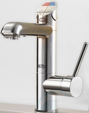 Zip HT1004 Hydrotap All-In-One Non-Vented Free Flow Tap