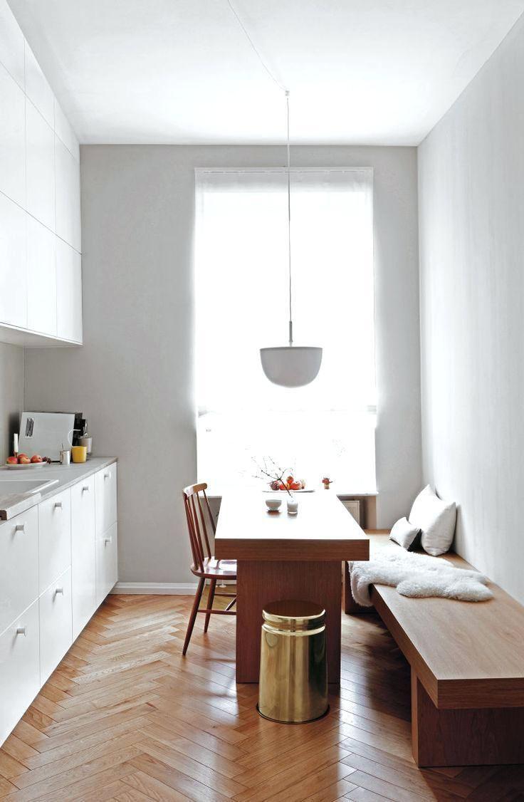 50 Idee Cucine Piccole Soluzioni Per Una Cucina Pratica E Funzionale In Pochi Mq Cucine Piccole Idee Per Decorare La Casa Interni Casa