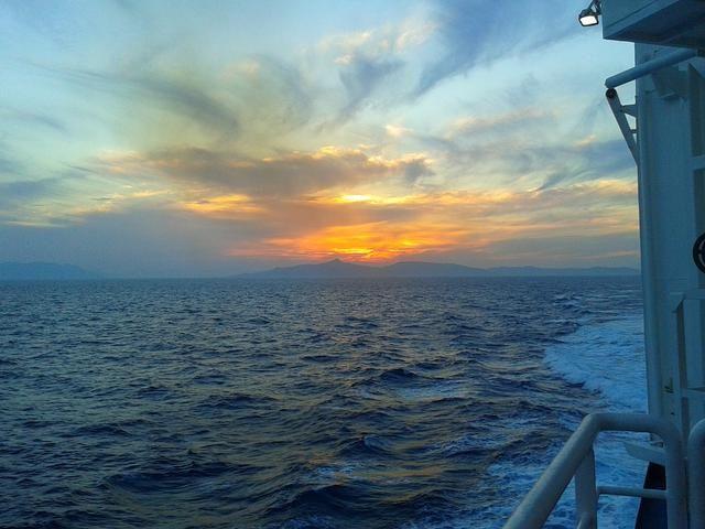 Sea-view-near-Syros 20130821_200739