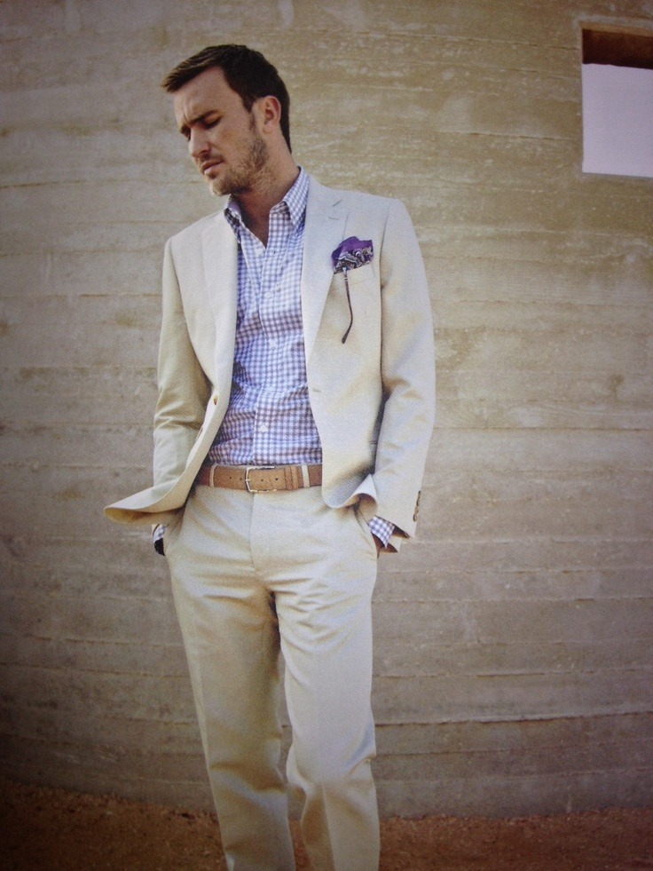 13 best Wedding Looks from Melinda Malin for J. Hilburn images on ...
