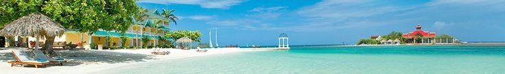 Roatan FAQ | About Roatan Real Estate - A Caribbean Secret