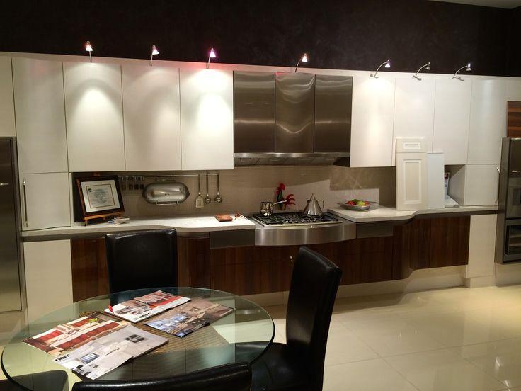 72 best neff kitchens modern images on pinterest