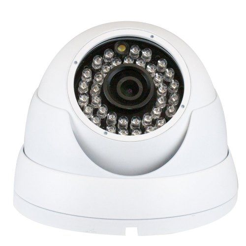 Top 25 Best Ip Security Camera Ideas On Pinterest Cctv