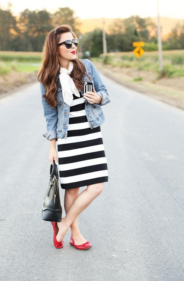 Fashion style официальный сайт вышивка
