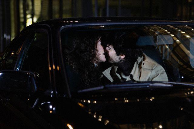 Car Kiss @ www.wikilove.com/Car_Kiss