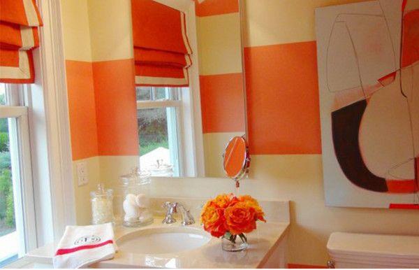 1000 images about bathroom on pinterest orange bathroom design ideas decoration home goods jewelry design