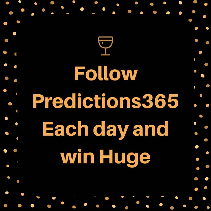 Here are 3today football predictions from the experts. So there is predictions for today soccer (16 March) match.I will publish daily three tips so that you can win more. Just play each bet with same stake and continue your banking account to grow. To Join in My Secret Whatsapp Group , send me text at [ ] The post Today Football Predictions From The Experts 16/03/2017 appeared first on Today Soccer Predictions Free :Predictions365. #fantasyfootballtips