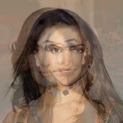 Contest Time...  #WomensDay Special.... Guess It Win It...  Guess The Most Beautiful Bollywood Celebrities ????? & Win Exiting Gift / Offers.......  Team Shoppers99