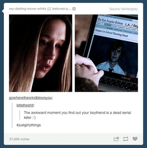 1840 best American Horror Story images on Pinterest | Ahs ...