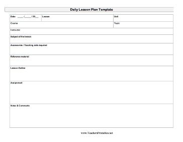 facebook lesson plan template - 1000 images about assessments lessons notes forms on
