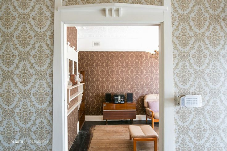 Sneak peek living #property #homes #illawarra #property #realestate