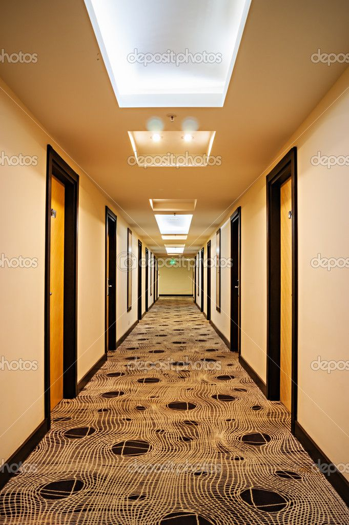 28 Best Images About Corridor Design On Pinterest