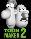 Toon Maker 2