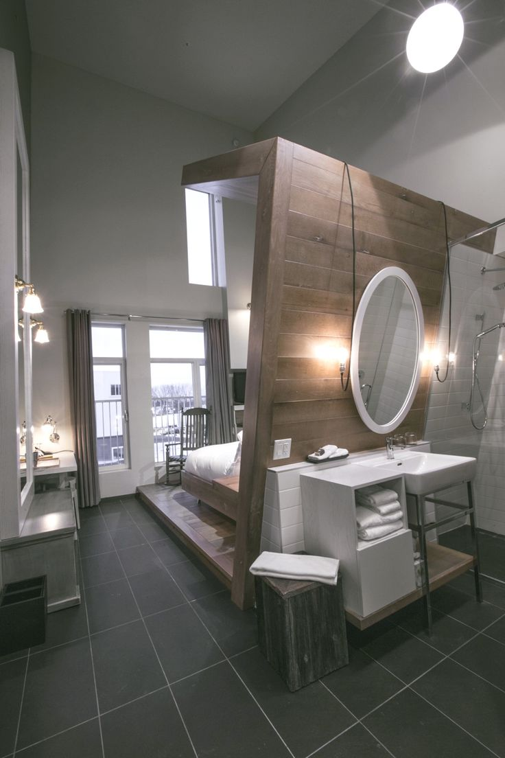 250 best modern bathroom designs images on pinterest bathroom 250 best modern bathroom designs images on pinterest bathroom designs modern bathroom design and architecture