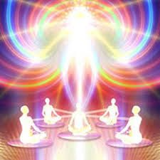 We all have different beliefs about the world. I am pretty spiritual and believe everybody is connected, and we should treat everyone the way you want to be treated. I do not believe in a God but I do have my own personal beliefs and practice a mild form of meditation. Practice what you believe in most as long as it seems to make you happy and having your own belief makes you more of an individual.