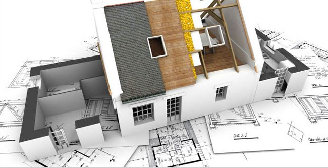 We love helping you and managing every aspect of your new build from start to finish  http://bit.ly/1JpUq0K