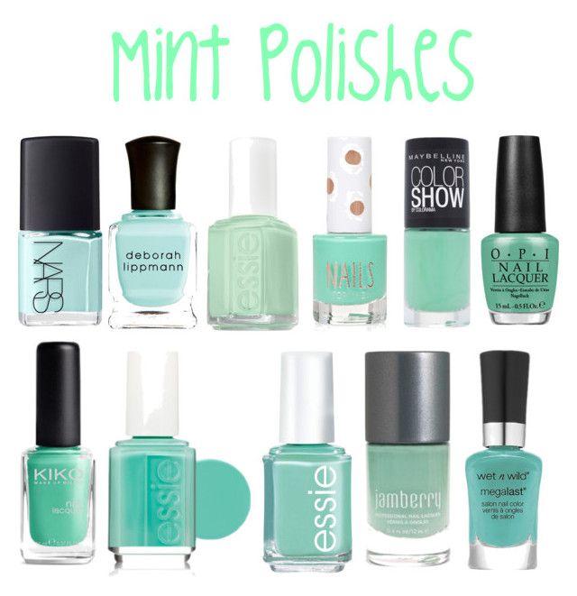 Mejores 477 imágenes de Nails en Pinterest | Uñas bonitas, Diseño de ...
