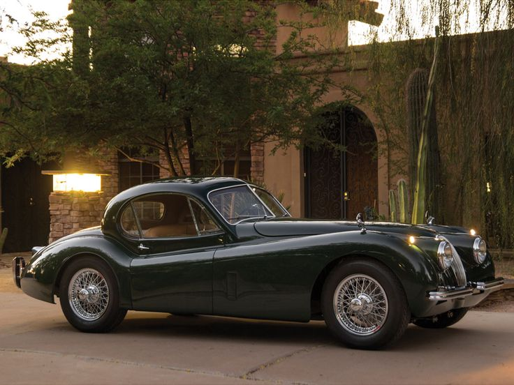 17 best images about jaguar xk 120 fixed head coupe on pinterest cars coupe and cars for sale. Black Bedroom Furniture Sets. Home Design Ideas