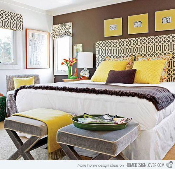 1000+ Ideas About Mirror Over Bed On Pinterest
