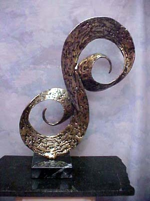 Google Image Result for http://www.zhkis.com/ProductImages/statuary/metalg/0041005.jpg
