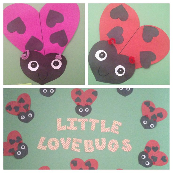 preschool valentine activities ideas