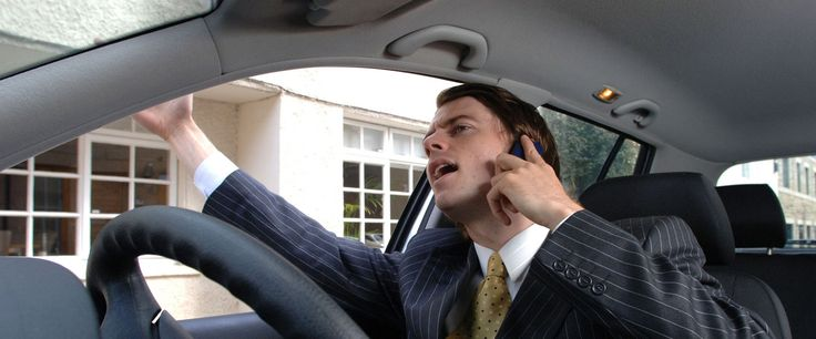 """This advanced training is a """"must"""" for companies looking to limit their liability due to driver negligence resulting in injury or death of another motorist."""