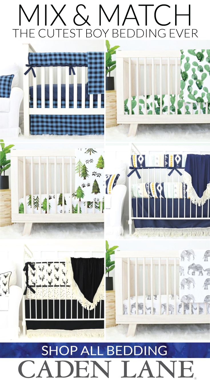 hmmm now what style do i want to decorate baby boy 39 s. Black Bedroom Furniture Sets. Home Design Ideas