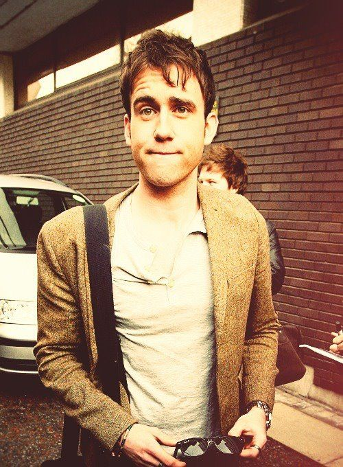 Why is he so beautiful?Matthewlewi, Nevill Longbottom, Boys, Matte Lewis, Harry Potter, People, Neville Longbottom, Matthew Lewis, Professor Longbottom