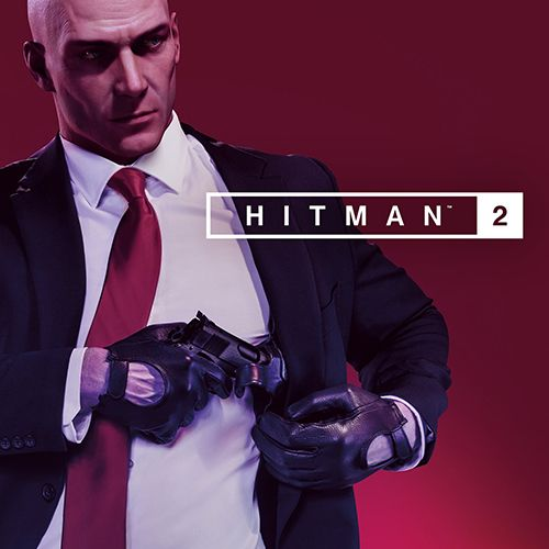 Hitman Agent 47 Teil 2