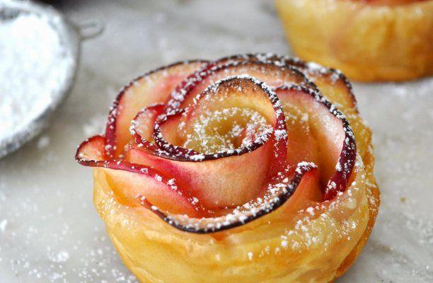 apple-roses-612x400.jpg (612×400)