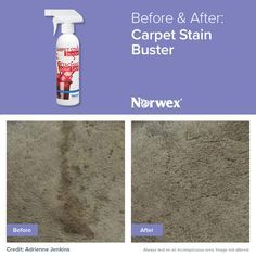 458 Best Images About Fast Green Clean With Norwex On