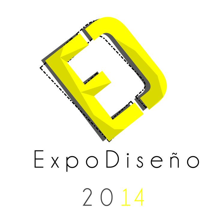 ExpoDiseño_ proyecto Universitario