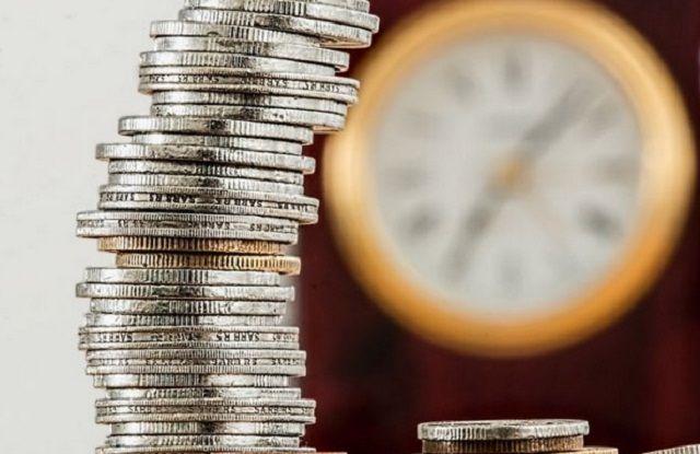 Τραπεζίτες: Η μείωση των NPLs «δεμένη» με την πρόοδο της χώρας: Την αισιοδοξία τους για την επίτευξη των στόχων που έχουν τεθεί για το 2017…