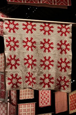 749 best RED QUILTS images on Pinterest   Jelly rolls, Mosaic and ... : red shed quilting - Adamdwight.com