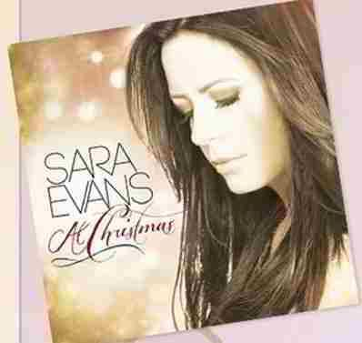 Super 8 isgiving away a vacation to see country star Sara Evans' 2015 Holiday Tour, complete with a $500 shopping spree and a meet and greet with Sara Evans! (- see the official rules for details ...