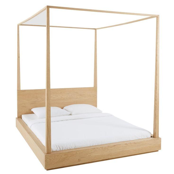 les 30 meilleures images du tableau papier peint t tes de lit sur pinterest papier peint. Black Bedroom Furniture Sets. Home Design Ideas