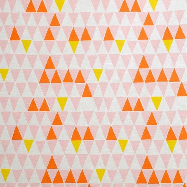 spira jaffa pink swedish fabric: spira jaffa pink swedish fabric