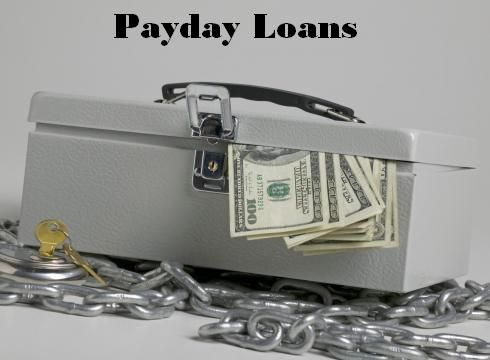Bad credit 12 month personal loans image 2